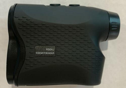 SUAOKI Laser 5-600P