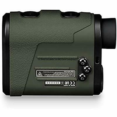 Laser Vortex 1300 Sports &amp Outdoors