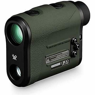 Laser Rangefinders 1300 Sports