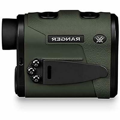Laser Rangefinders Vortex 1300