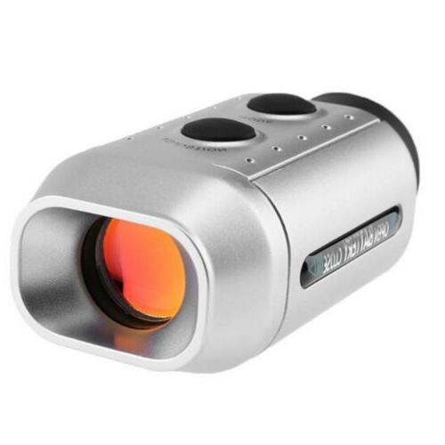 LCD Finder 7X18 Rangefinder Device