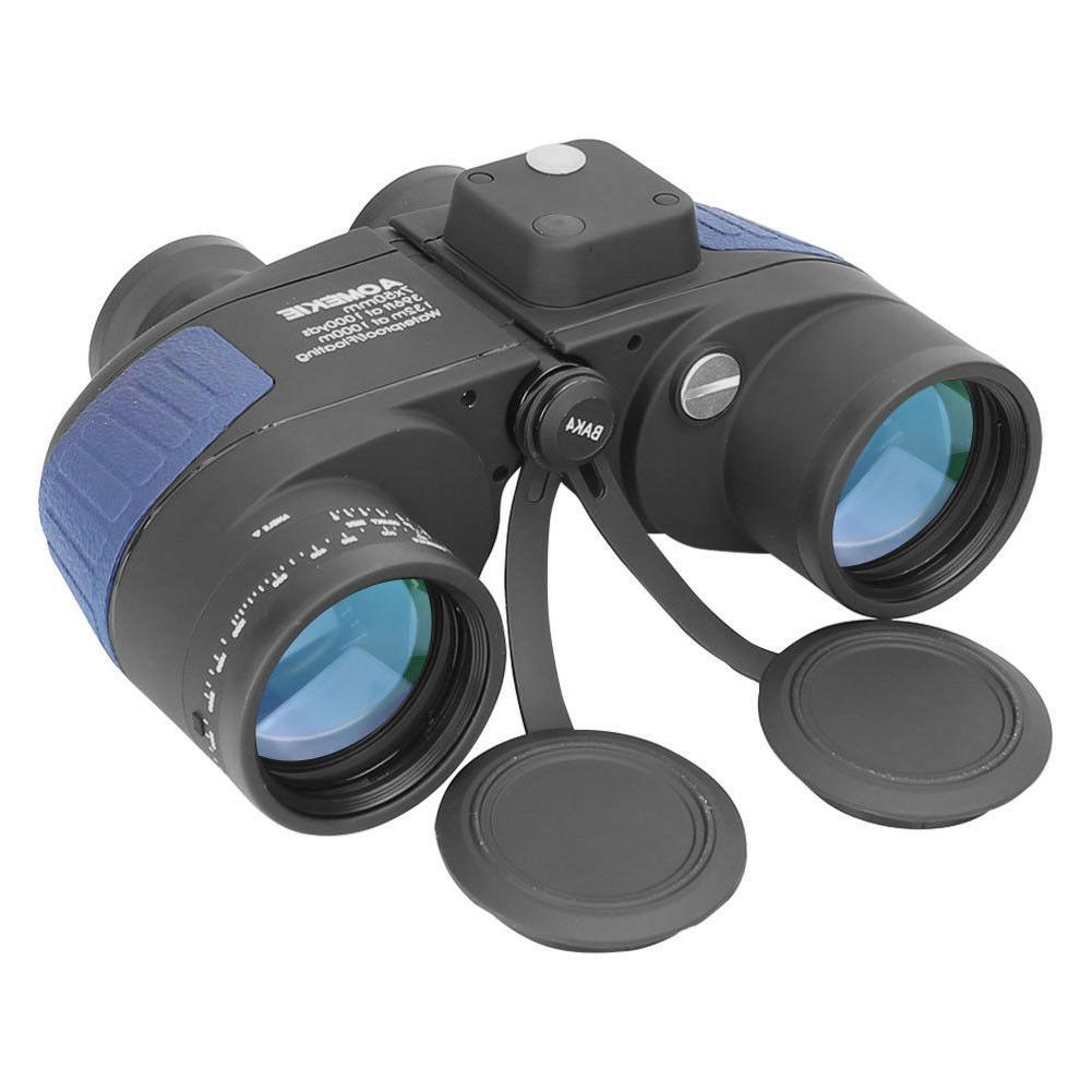 lll night vison bak4 binoculars