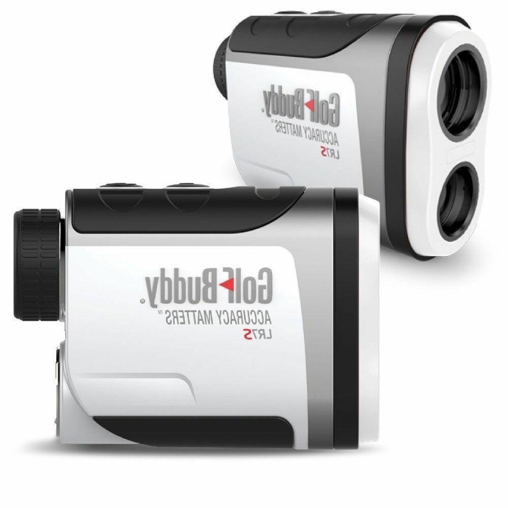 lr7s golf gps laser range finder