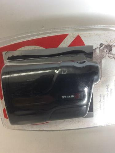 Simmons 600 Rangefinder