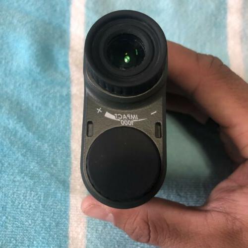 Vortex LRF101 1000