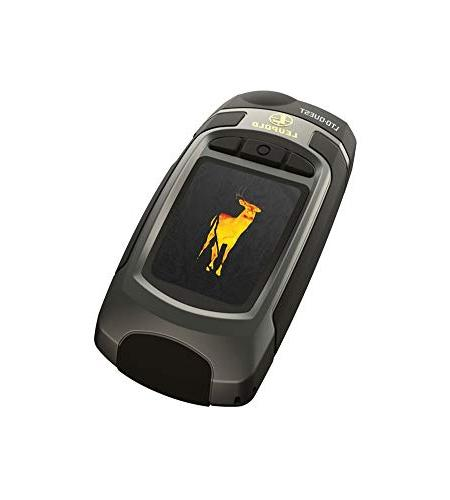 lto quest handheld thermal imager