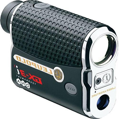 Luepold Golf + Battery + 1 Custom Ball Marker Clip Set