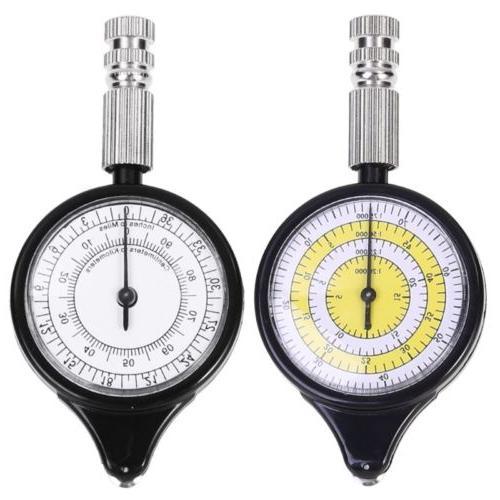 Compass Curvimeter Climbing Sport