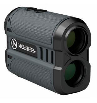 Athlon Optics MIDAS Laser Rangefinder 1 Mile Rangefinder  50