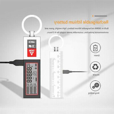 Mini Laser 40M Layout measurement Tool