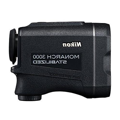 Nikon 3000 Black
