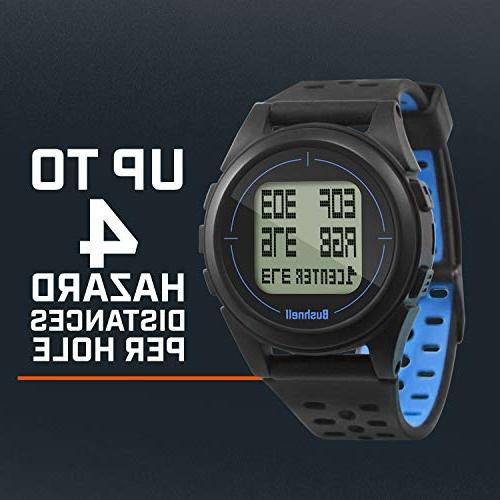 Bushnell Golf GPS Watch,