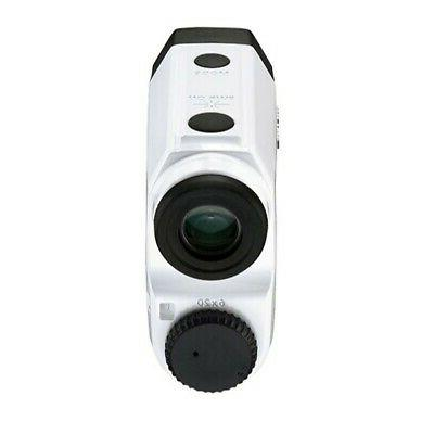 NEW 20 GII Rangefinder with