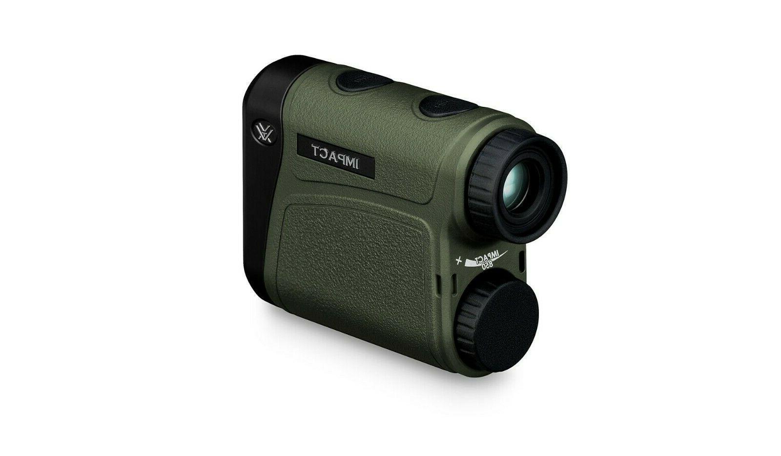 Vortex LRF100 850 Laser Vortex cap
