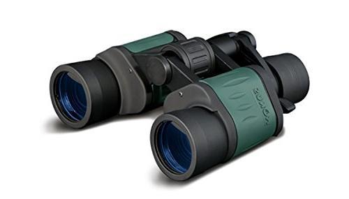 newzoom binocular