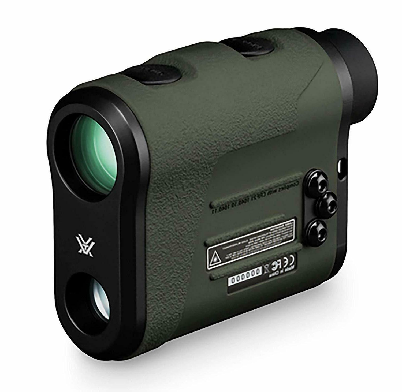 Vortex 1300 Laser