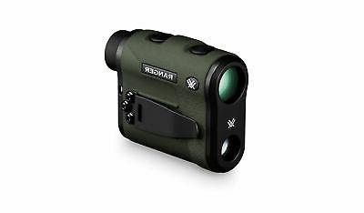 optics ranger laser rangefinder 6x22 1800 yards