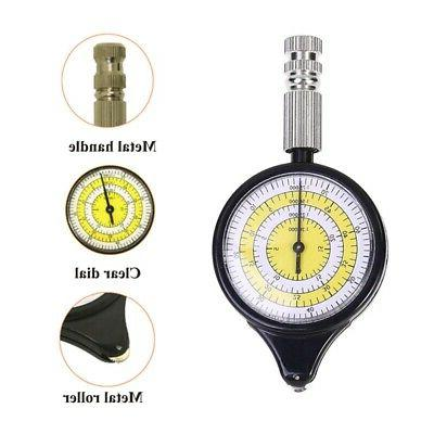 Compass Outdoor Sport Curvimeter