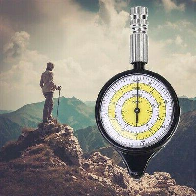 multifunction map rangefinder odometer compass outdoor sport