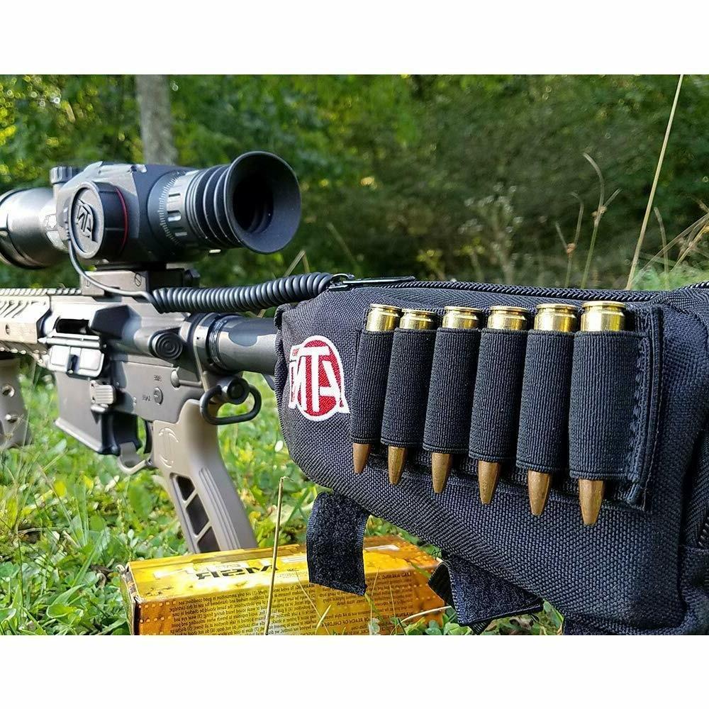 ATN Weapon Kit Protective 20,000mAh BATTERY