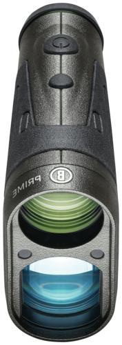 Bushnell Prime 1300 Laser Black,