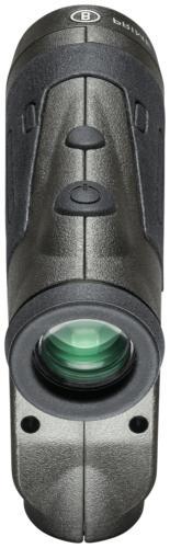 Bushnell Prime 6x24mm Laser Black,