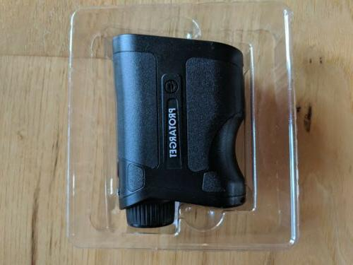 Simmons target Finder 6x20