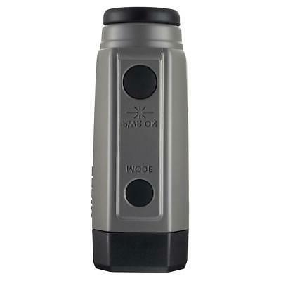 Nikon ProStaff 1000 Rangefinder #16664