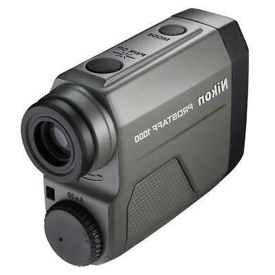 Nikon Laser Rangefinder #16664