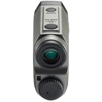 Nikon 1000 Rangefinder #16664