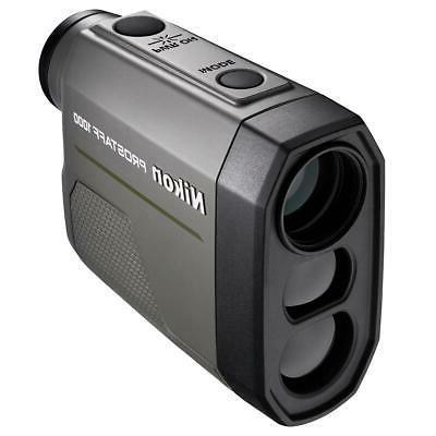 prostaff 1000 laser rangefinder 16664