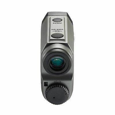 Nikon Rangefinder, 1 x CR2 : 16664