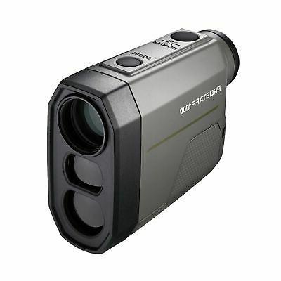 Nikon Prostaff 1000 Rangefinder, 6-1000 16664