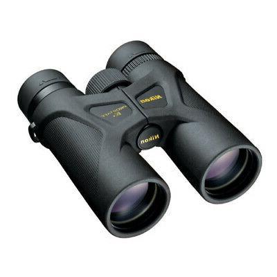prostaff 3s binoculars