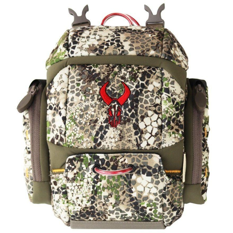 pursuit lightweight hunting backpack daypack