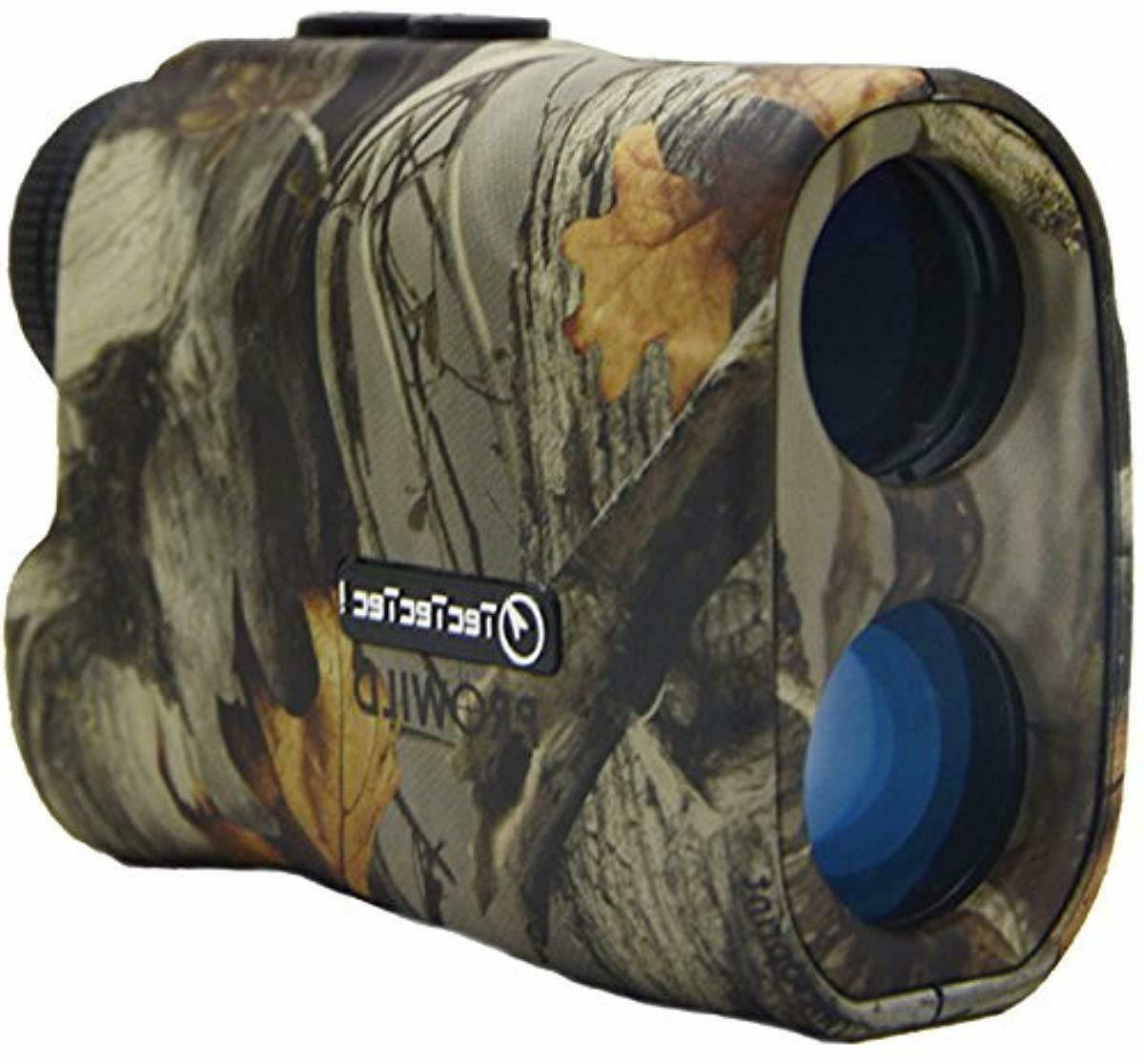 rangefinder for bowhunting yardage hunter a laser