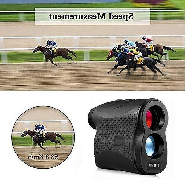 Laser IP54 600M for