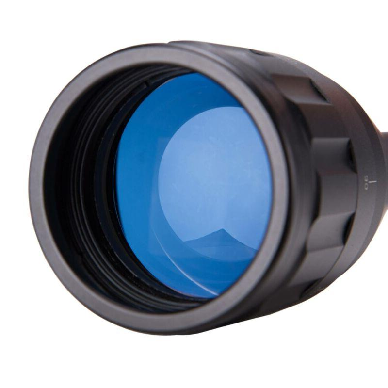 Pinty Green Rifle Scope Ring