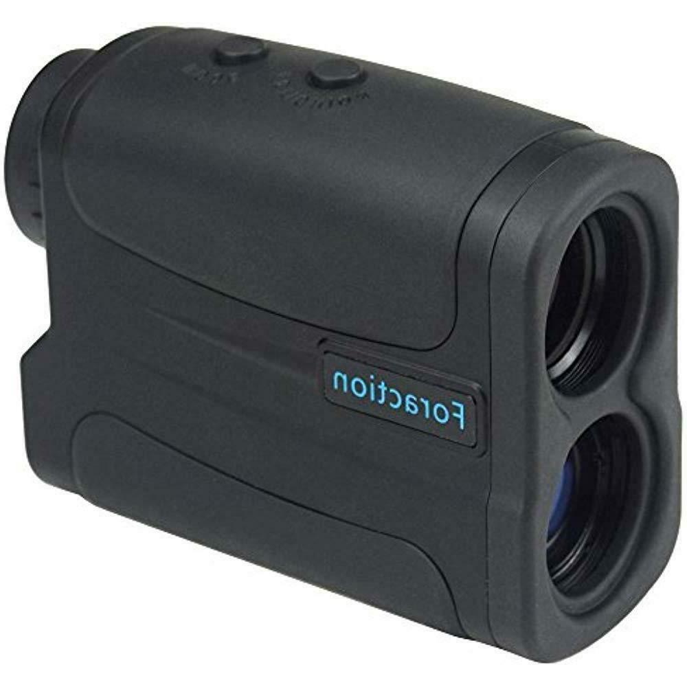 Laser Rangefinders Golf - Meters,