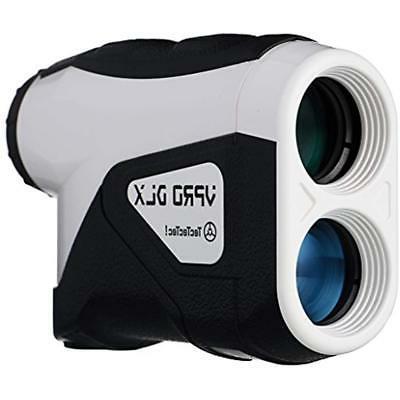 rangefinders vpro dlx golf waterproof laser finder