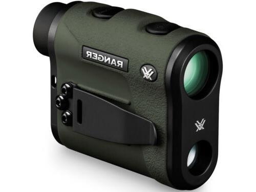 ranger 1300 laser rangefinder