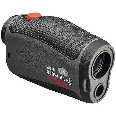rx 1300i tbr compact digital laser rangefinder
