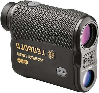 rx 1600i tbr w compact digital laser