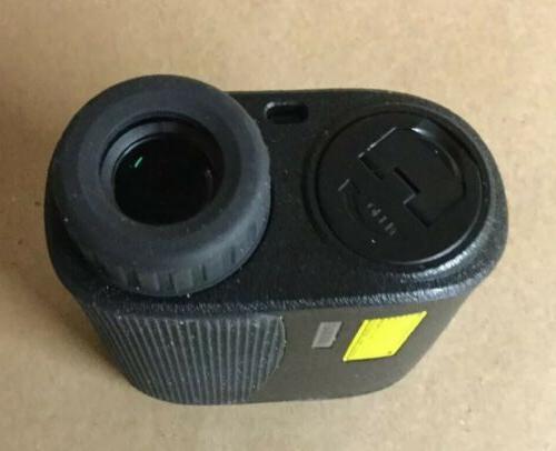 Leupold RX-650 Free Shipping Waterproof No
