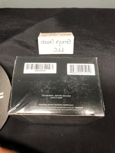 Leupold RX-650 Digital Laser 6x with
