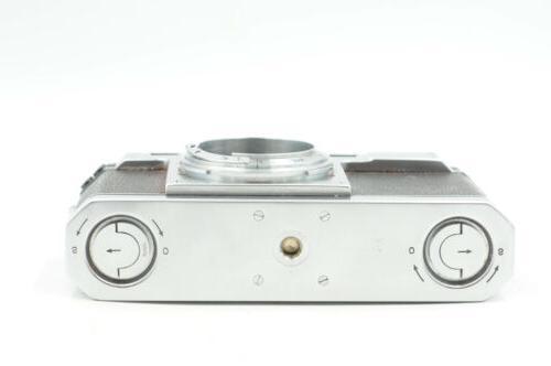 Nikon Rangefinder Camera Body