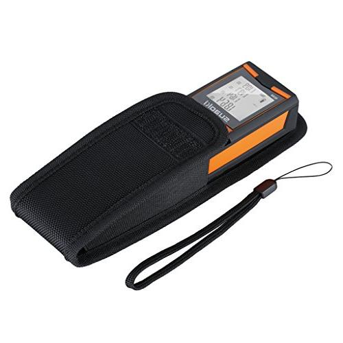 SUAOKI with Mode Area, Calculation Tape Measure
