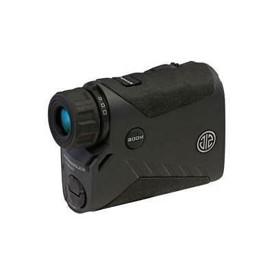 sig sauer kilo2200mr laser range