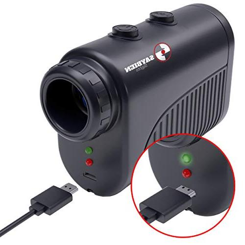 sights ss 600 rechargeable laser