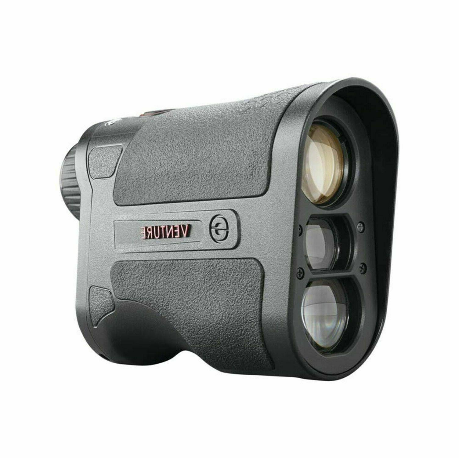 simmons venture tilt 6x20mm rangefinder svl620bt new